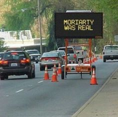 #moriarty WHAT?!!! Where is this?!!!!!!!!!!