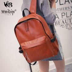 >>>Best2016 Summer Designer Backpacks For Teenagers Girl School Bag Women Bag Black Back Pack 15 Inch Laptop Mochila sac a dos mochila2016 Summer Designer Backpacks For Teenagers Girl School Bag Women Bag Black Back Pack 15 Inch Laptop Mochila sac a dos mochilaCheap...Cleck Hot Deals >>> http://id387652014.cloudns.hopto.me/32659135177.html images