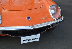 Mazda-Cosmo-Car-2