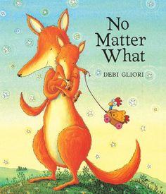 no matter what children's book - Google Search