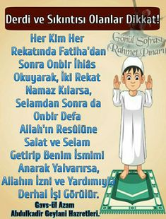Karma, Allah, Pray, Religion, Family Guy, Quotes, Cases, Quotations, Quote