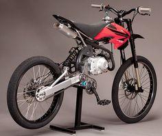 bicicleta land rover precio - Buscar con Google