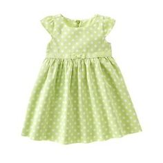 Cotton Clothing Kids Beautiful Babies, Little Girls, Kids Outfits, Summer Dresses, Clothing, Cotton, Baby, Fashion, Gatos