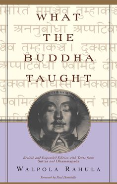 Teaching as a Raft: the Buddha's Famous Simile on Non-Attachment and Knowing When to Let Go and Move On with Our Lives. Click through to read the post. - MindfulSpot #MindfulSpot #mindfulness #meditation #spirituality #buddhism #book Mindfulness Books, Mindfulness Activities, Mindfulness Practice, Mindfulness For Beginners, Meditation For Beginners, What The Buddha Taught, When To Let Go, Mindfulness Exercises, I Love Books