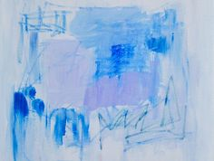 Well & Wonder online gallery of southern women artists started by a Louisvillian