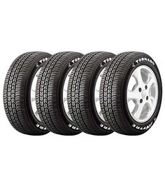 Cheap Car Tires >> 15 Best Buy Cheap Car Tyres Online Leicester Uk Images Buy Cheap