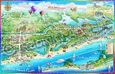 florida alabama line - Yahoo Image Search Results