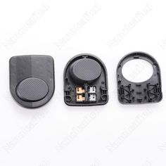 Cheap lamp switch wiring, Buy Quality switch macbook directly from China lamp…