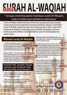 al-waqiah.jpg (596×842)