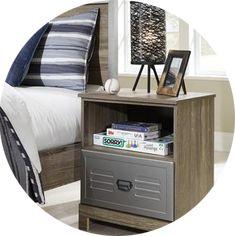 Custom Sofa, Free Interior Design, Solid Wood Furniture, Sofas, Mattress, Bedroom, Storage, Table, Home Decor