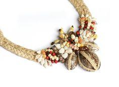 fiji jewelry - Google Search