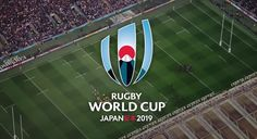 Ultimate Rugby Players, News, Fixtures and Live Results. News.ie Rugby. Samoa have secured a bonus-point victory over Japan in Ireland. Rugby Nations, World Cup Live, Watch Rugby, British Lions, World Cup Match, Live Matches, World Cup Final, Rugby World Cup, Stranger Things Season