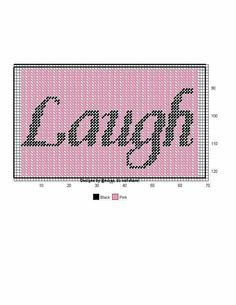 WRAP * LAUGH by DESIGNS BY @NDREA