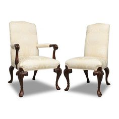 Auntieu0027s Dining Chairs   Set Of   Dining Chairs   Dining Furniture   Brights  Of Nettlebed
