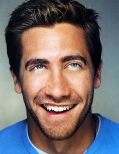 Jake Gyllenhaal by Martin Schoeller Martin Schoeller, Jake Gyllenhaal, James Cameron, Annie Leibovitz, Beautiful Eyes, Gorgeous Men, Wow Photo, Matthew Lewis, Raining Men