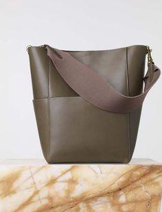 celine online - Borsa donna Y Not E-377 Shopping Bag Londra | Borse Y Not ...