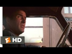 Sonny is Killed - The Godfather (4/9) Movie CLIP (1972) HD - YouTube