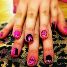 Next nails!!!