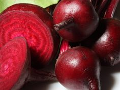 10 Fall Fruits and Vegetables You Should Be Eating Now | The Vivant