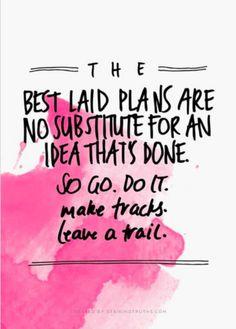Just do it www.saletoday.nerium.com