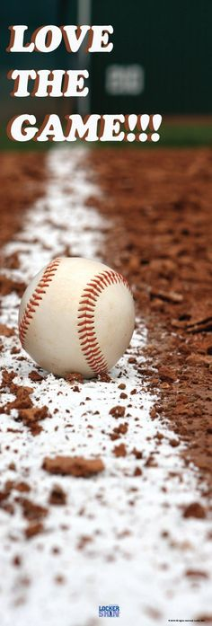 83 days 6 hours 24 min 39 seconds  until Cardinal pitchers and catchers report for some Spring training 11-21-12