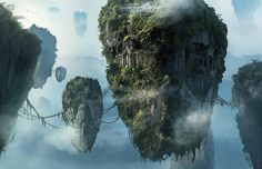 Conceptual Illustrations by Christian Gerth | InspireFirst