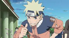 Naruto Shippuden 396 Sub Indo