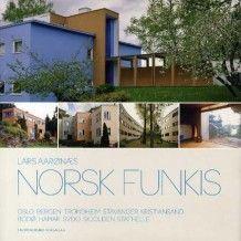 Villa Damman, Havna allé 15, 0373 Oslo, Norway / Villa Riise, Storhamargata 126, 2315 Hamar, Norway / - / - / - /