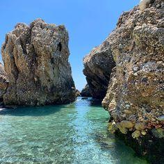 Best Resorts, Spain, Water, Outdoor, Gripe Water, Outdoors, Outdoor Games, Spanish, Aqua