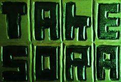 プロセス|DIYインディペンデント① 2011年●路地裏の雑居ビル内物件を借りる。●素材を仕入れ、内装作業・看板彫刻をする。●ホームページを開設する。 2012年~2013年●深夜営業・出張マッサージ・タイムサービスを開始する。●FACEBOOK・TWITTER・AMEBAサイトを開設する。【隠れ家プライベートサロン/DIY|東京新宿たけそら】 Facebook, Twitter