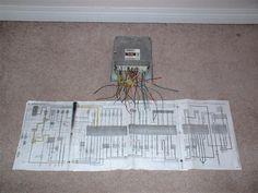 Phenomenal 5Vzfe Wiring Diagram Wiring Diagram Database Wiring Digital Resources Funapmognl