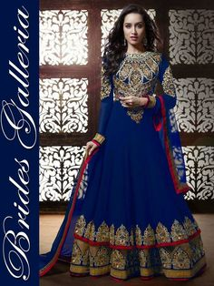 frock suit designs 2015 blue - Google Search