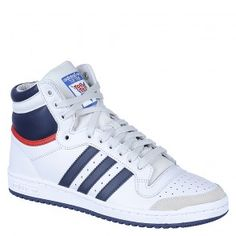 uk availability 1ac3b 9e450 Adidas High Tops Men s discount store, Authentic Adidas High Tops Men s  cheap sale uk, Superior design, the pursuit of excellence in quality, ...