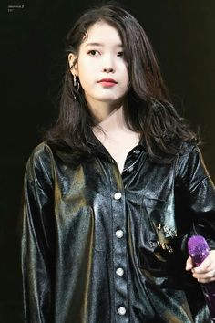Iu Fashion, Fashion Models, Feel Tired, Kpop Girls, Korea, Idol, Celebs, Singer, Actresses