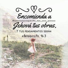 Twitter: @nos_amo Instagram: @El_nos_amo_primero Pinterest: @ivanovamarroquin #ivanovamarroquin #el_nos_amo_primero #biblia #Dios #versículo #yosoydecristo #escritoestá #guatemala