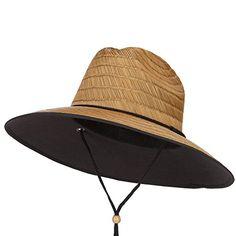 Mens Safari Hats, Scarf Hat, Lifeguard, Sun Hats, Caps Hats, Cord, Hunting, Fishing, Lovers