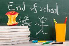 alldayschool: Το ΦΕΚ για τη λήξη μαθημάτων Γυμνασίων και Λυκείων...