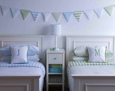 My First Room - Interiors for little people - Brisbane baby furniture and decorations for baby rooms