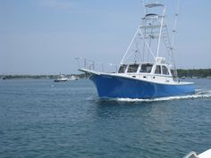 1000 images about b zone downeast boats on pinterest for Downeast fishing gear