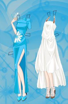 Elsa Around the World - Loligames - Бумажные куклы - Каталог статей - Бумажные куколки Disney Paper Dolls, Barbie Paper Dolls, Paper Dolls Book, Storybook Characters, The Little Mermaid, Childhood Memories, Elsa, High Fashion, Paper Crafts