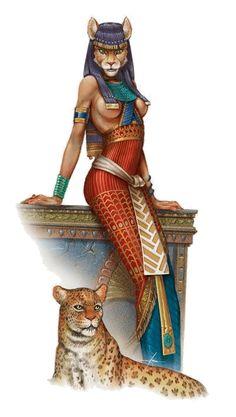 Тайны богини Хатор | ИСТОРИЯ | Яндекс Дзен