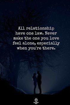 relationship advice 89 Relationships Advice Quotes To Inspire Your Life 30 Relationship Problems Quotes, Problem Quotes, Relationship Questions, Priority Quotes Relationship, Troubled Relationship Quotes, Healthy Relationship Quotes, Relationship Tarot, Relationship Insecurity, Relationship Timeline