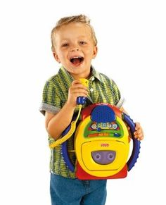 Reviews Tuff Stuff Tape Recorder w/ Voice Warp The best prices online - http://wholesaleoutlettoys.com/reviews-tuff-stuff-tape-recorder-w-voice-warp-the-best-prices-online