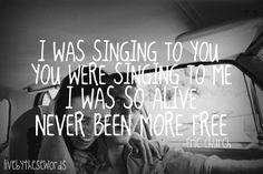 New Quotes Music Lyrics Country Eric Church Ideas Country Song Quotes, Country Music Lyrics, New Quotes, Lyric Quotes, Random Quotes, Funny Quotes, Music Love, Music Is Life, Eric Church Lyrics