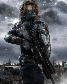 #marvel #marvelcomics #Comics #blackpanther #comicbooks #avengers #dccomics #xmen #xmenapocalypse #captainamerica #ironman #thor #hulk #ironfist #spiderman #inhumans #civilwar #lukecage #dc #Logan #X23 #guardiansofthegalaxy #deadpool #wolverine #drstrange #infinitywar #thanos #magneto #punisher #Cyclop
