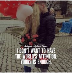 Tag your love! Love Thoughts, You Are Enough, Couple Relationship, Love Tips, Couple Goals, Empire, Passion, Couples, World
