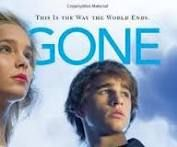 gone book - Google Search