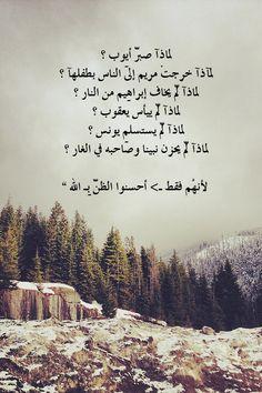 امة الـــرحمن : Photo