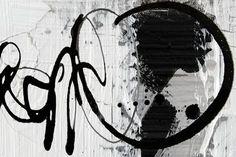 Jorge Portela, ABST-Y-823-N1 on ArtStack #jorge-portela #art