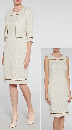 Your ultimate guide to wedding outfits and everything mother of the bride in the Hobbs range. Get fantastic mother of the bride and wedding outfit deals from the designer Hobbs. Royal Fashion, Look Fashion, Race Day Outfits, Mother Of Groom Dresses, Bride Dresses, Teal Bridesmaid Dresses, Casual Dresses, Fashion Dresses, Fashion Over 40